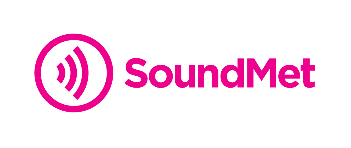 logo-SoundMet
