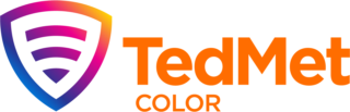 Photography of Tedmet Color