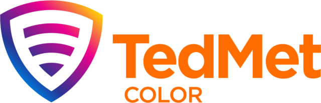 Tedmet® Color