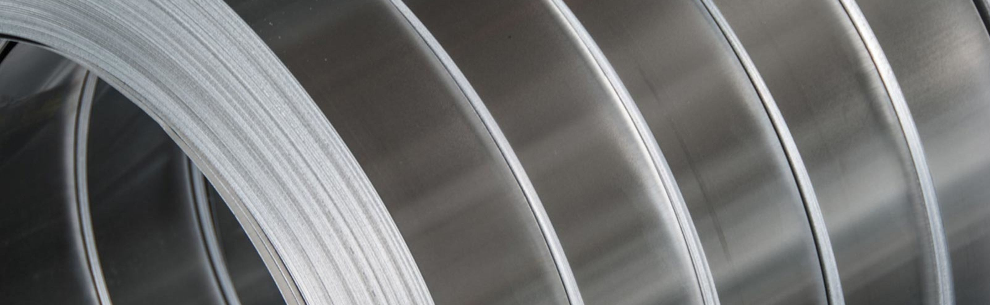Stainless-Steel-Coil-Strip-img