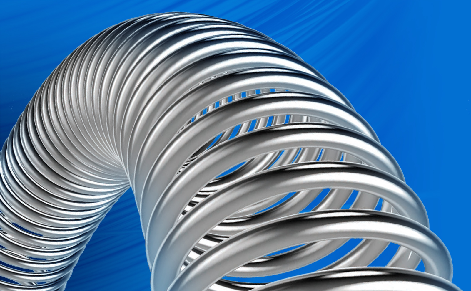 Stainless Steel Spring Wire
