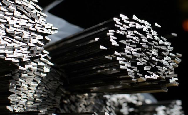 Shaped Stainless Steel Wire: From Brick Ladders to Speedy Skis