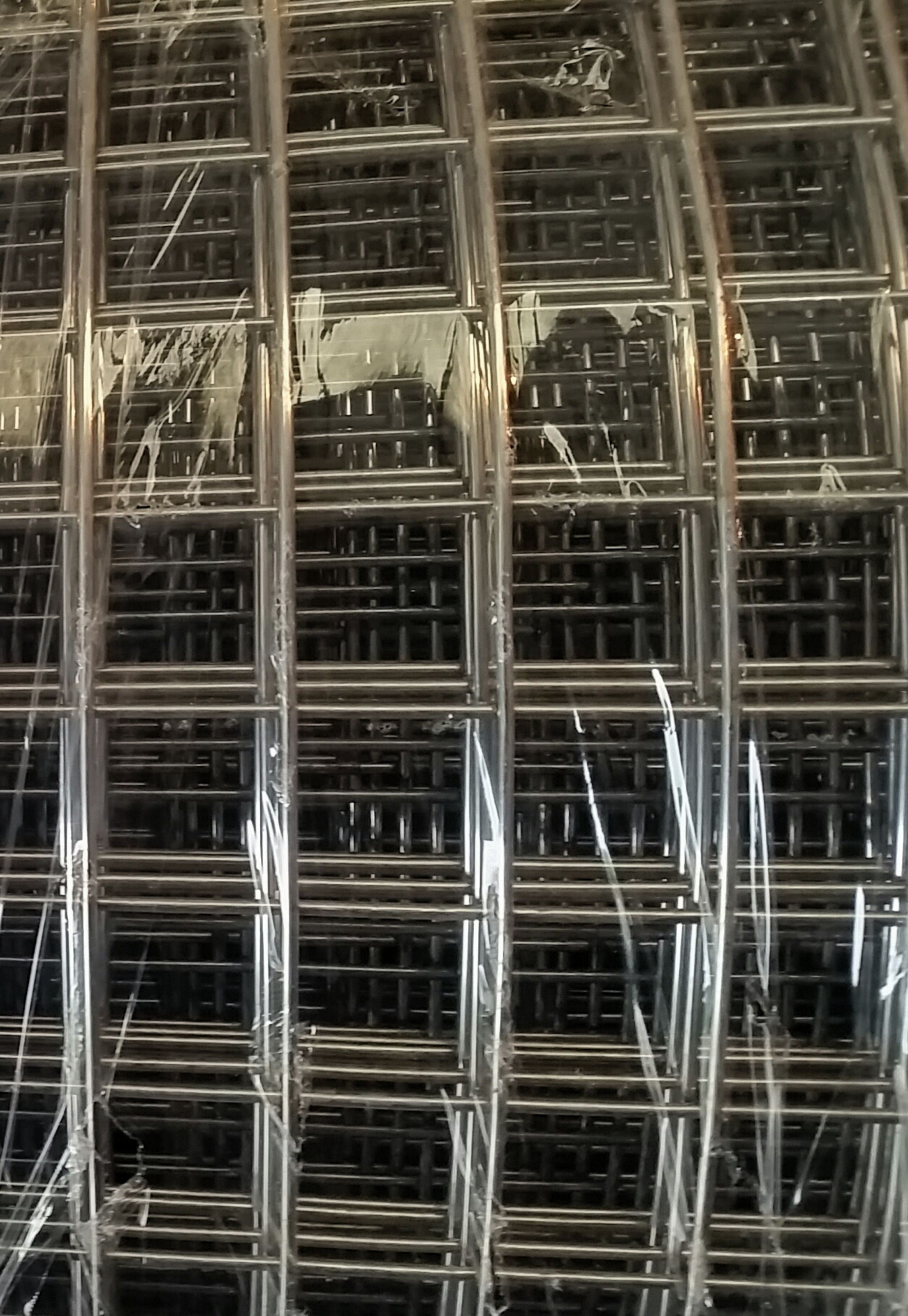 Stainless Steel Wire Mesh | BS Stainless