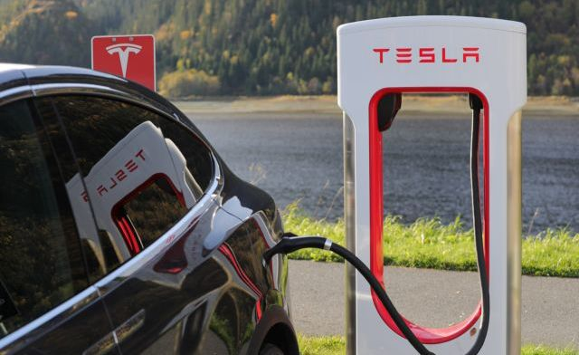 How Will Tesla's New Nickel-Rich Batteries Affect Stainless Steel Prices?