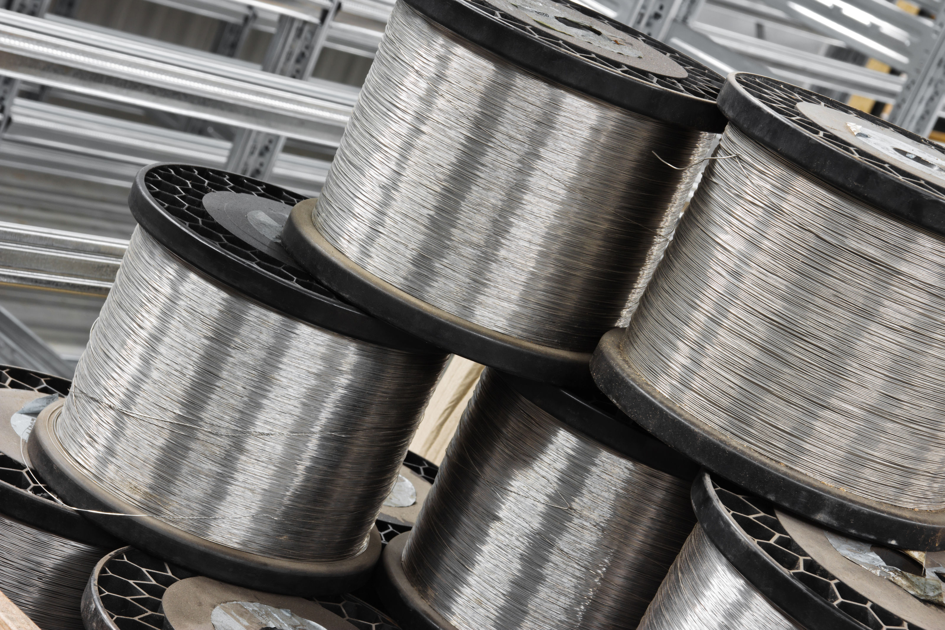 Formable Stainless Steel Wire Center Ook 50 Ft Aluminum Hobby Wire50176 The Home Depot Flawless Formability Rh Bsstainless Com Coil