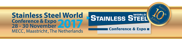 stainless-steel-world-2017-goldstrip