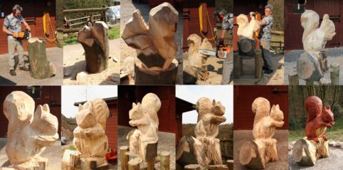 1-wooden-sculptures
