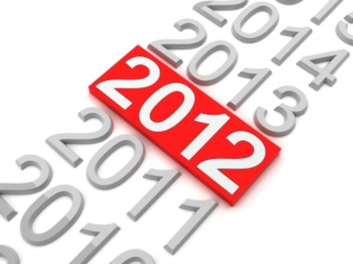 2012-new-year