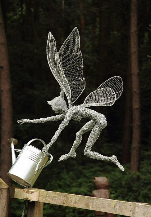 3-stainless-steel-fairy-sculpture