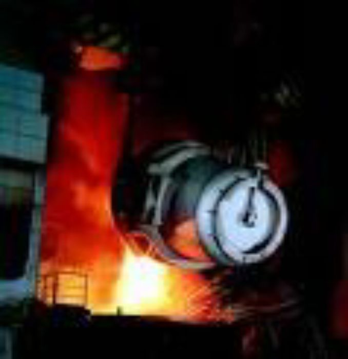 stainless-production