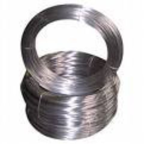 Photography of Stainless Steel tying wire