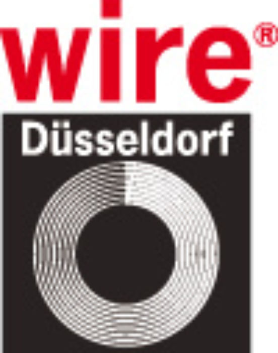 wire-2012-exhibition-dussledorf-germany